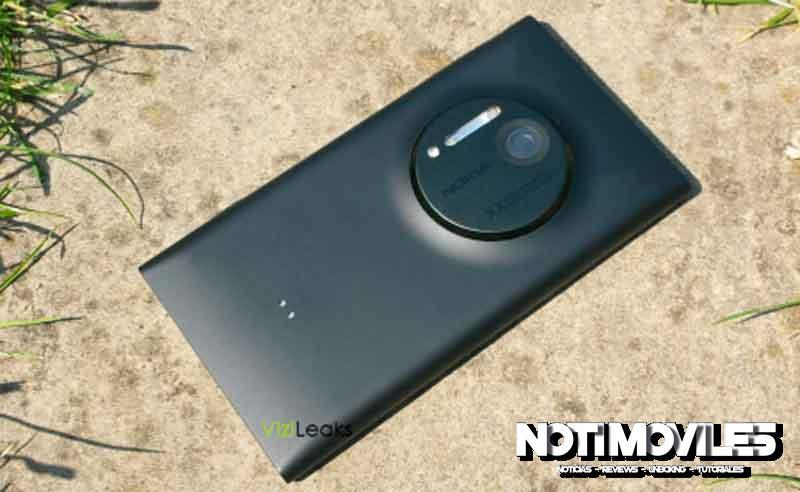 Lumia-1020-EOS