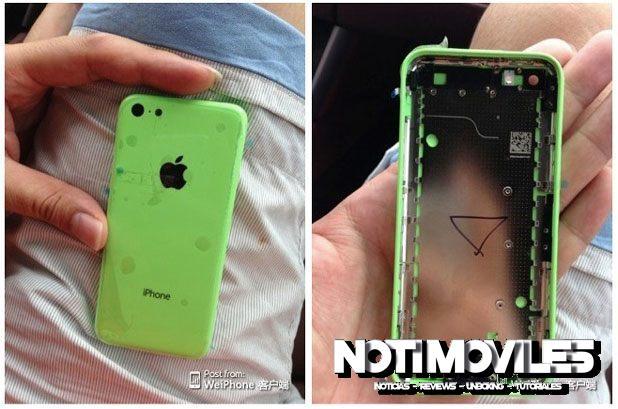 iPhone-de-bajo-costo_618x409
