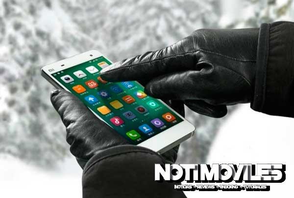 Xiaomi MI4 Pre-Venta en Fastcardtech por 375 $