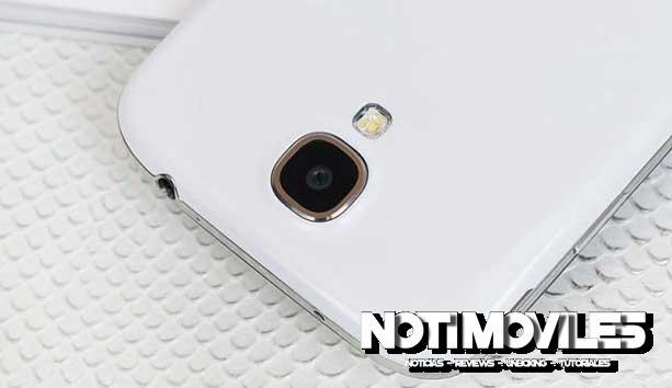 HDC Galaxy S4 N9592 (ROM)