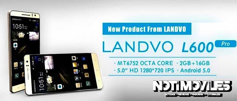 LANDVO-L600-Pro-4