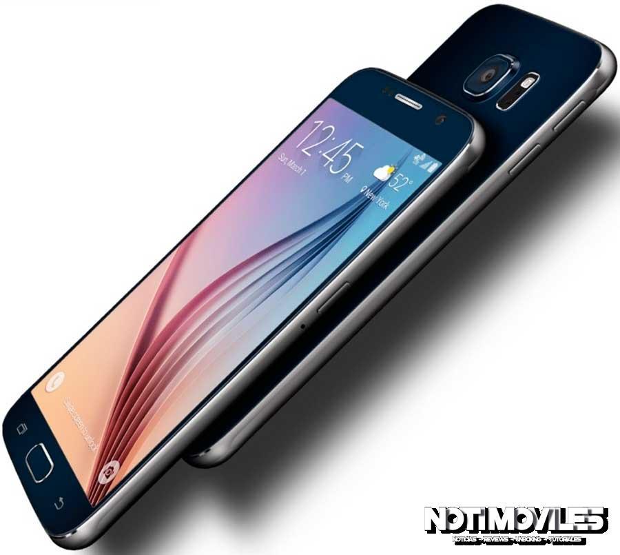 Samsung-clone