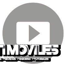 Youtube/notimoviles